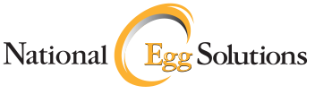 National Egg Solutions
